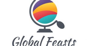 GLOBAL FEAST LOGO