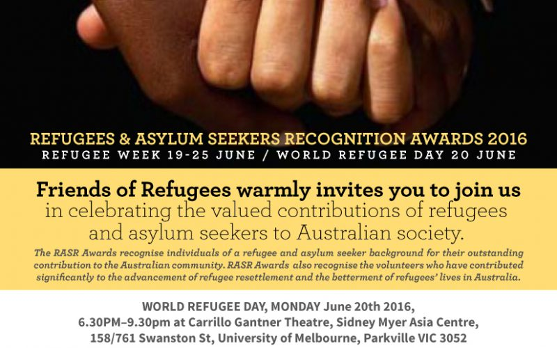 refugee-week-2016