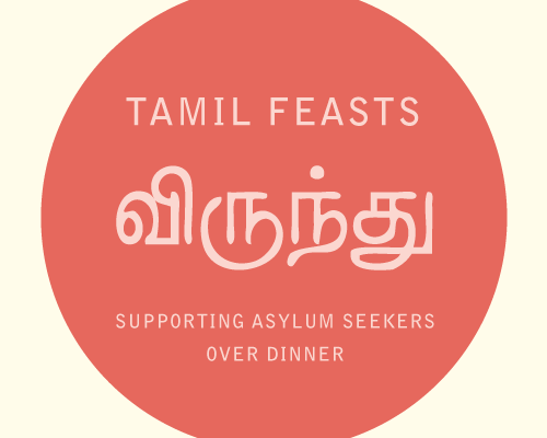 TAMIL FEASTS